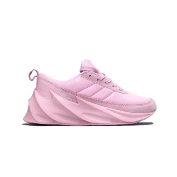 Adidas Sharks Concept </br> Pink 1