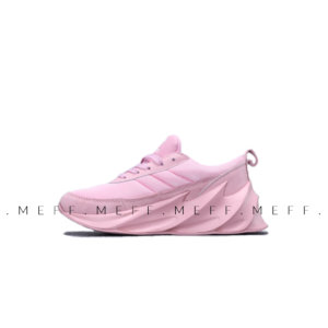 Adidas Sharks Concept </br> Pink 4