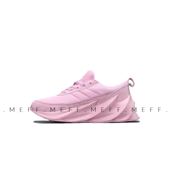Adidas Sharks Concept </br> Pink 2