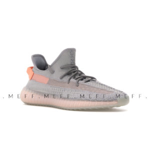 Yeezy Boost 350V2 </br> Trfrm 5